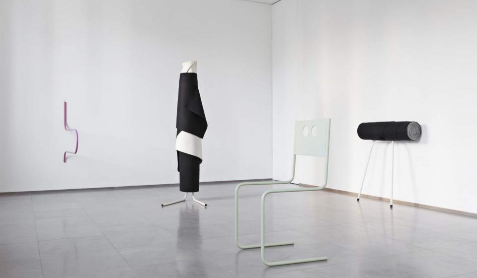 Kunsthalle Lingen